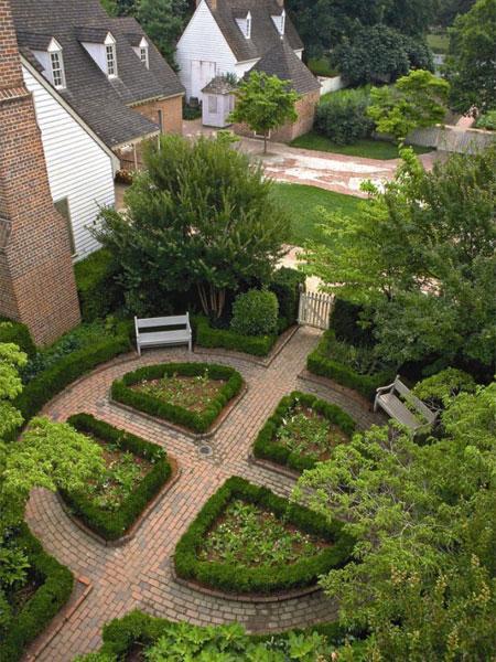 ... Colonial Williamsburg Foundation. 6550536455_4259eace0f_o