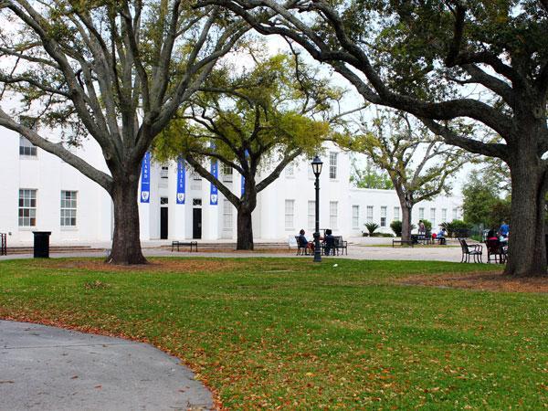 Dillard University_01