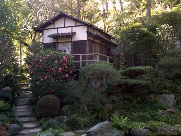 Hannah Carter Japanese Garden_04