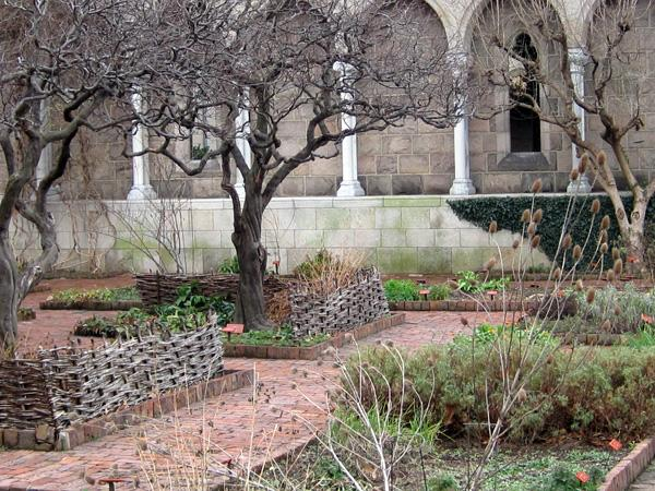 The Cloisters_01