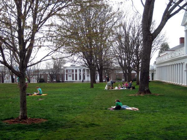 Academical Village UVA_04
