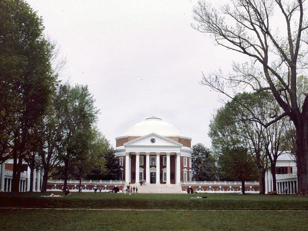 University of Virginia_01