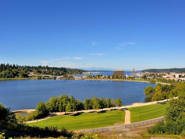 Washington State Capitol_04