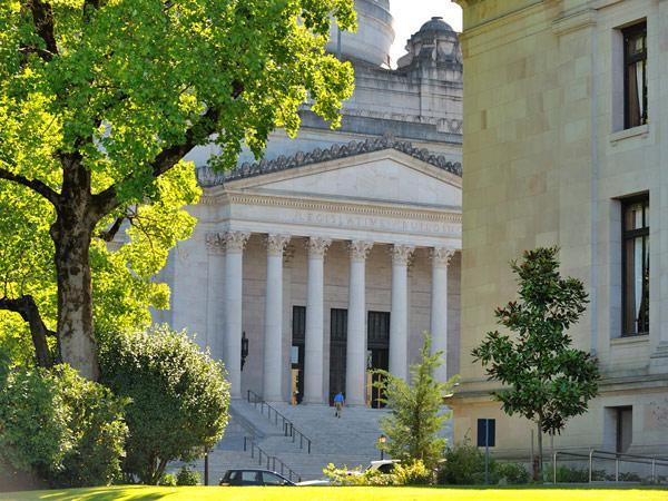 Washington State Capitol_05