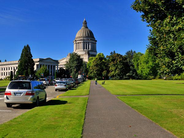 Washington State Capitol_07
