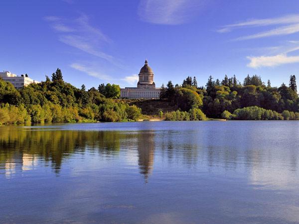 Washington State Capitol_08