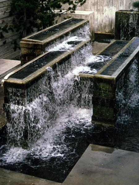 Water Garden_07