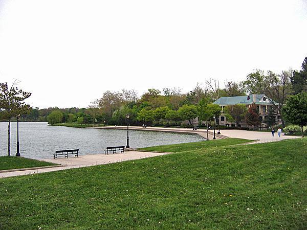 Delaware Park_01