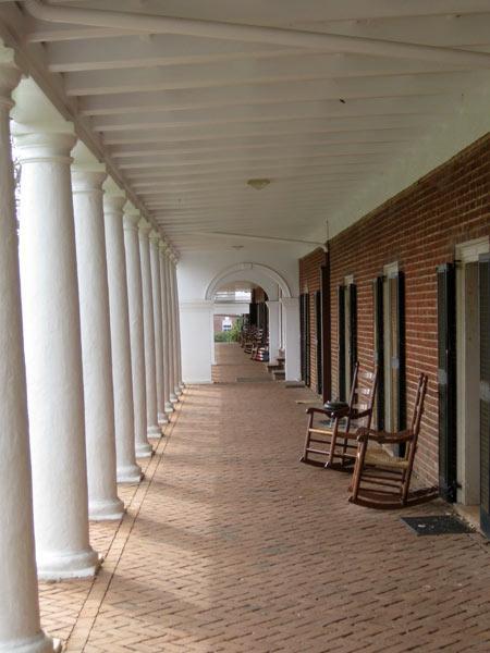 Academical Village UVA_05