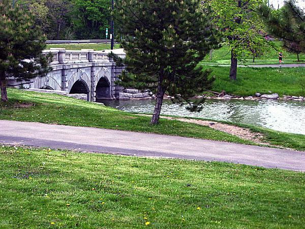 Delaware Park_02