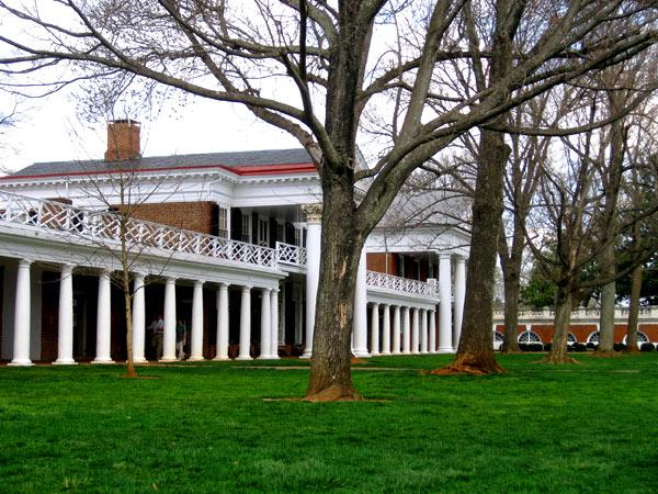 University of Virginia_08