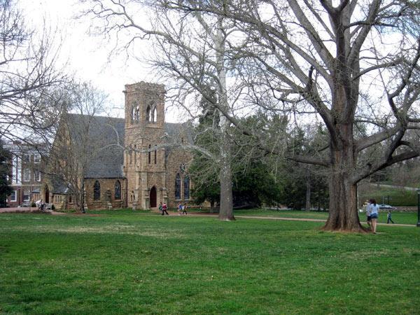 University of Virginia_03