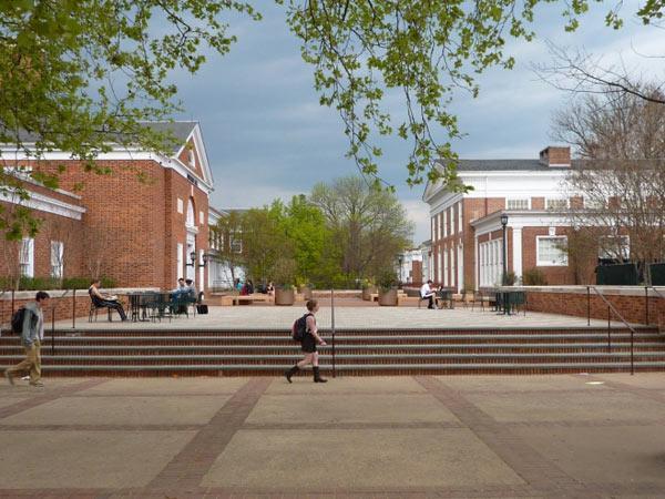 University of Virginia_05