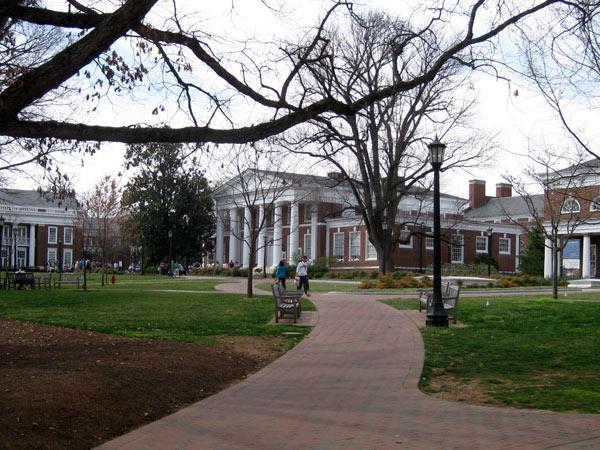 University of Virginia_04