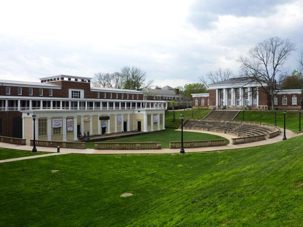 University of Virginia_07