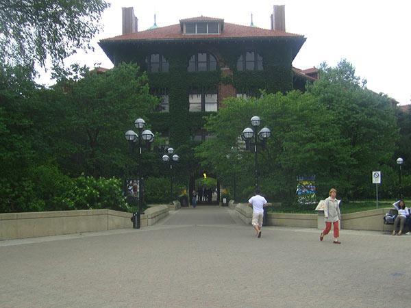 University of Michigan_04