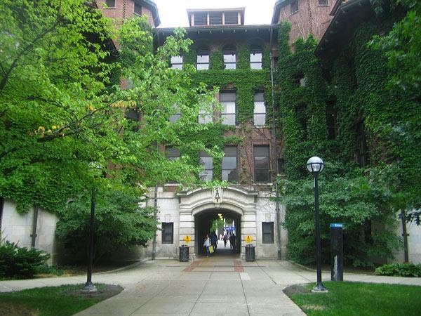 University of Michigan_03