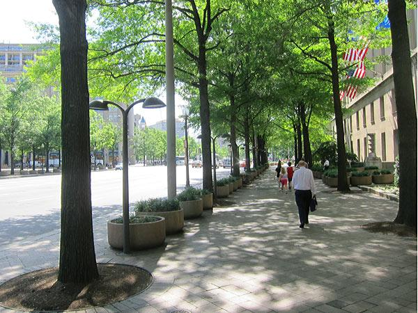 Pennsylvania Avenue_07