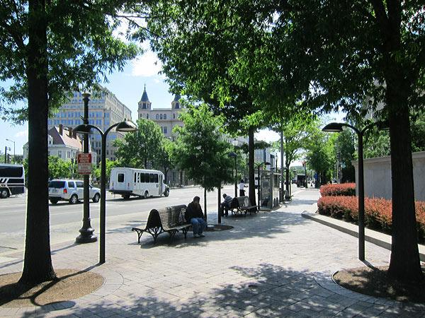 Pennsylvania Avenue_08