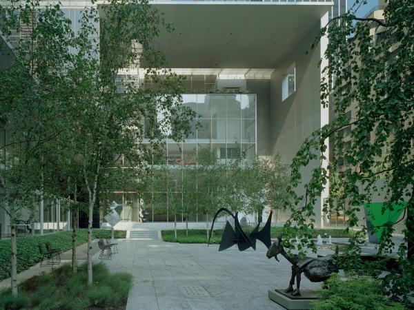 Rockefeller Sculpture Garden_01