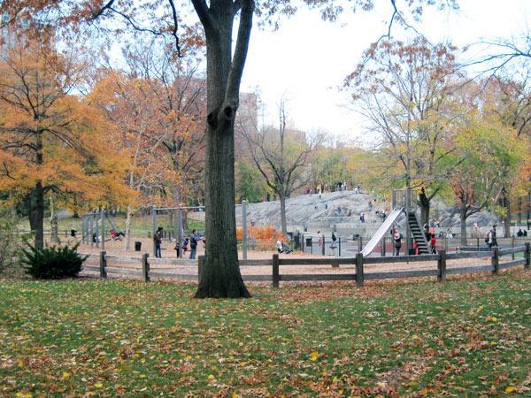 63rd Street-Heckscher Playground_03