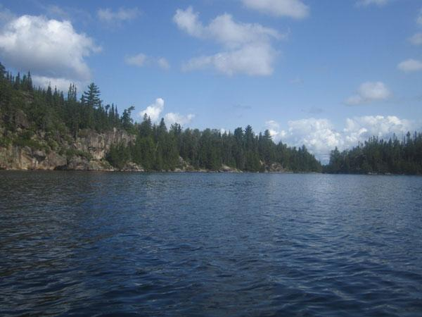 Boundary Waters_09