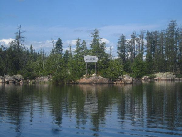 Boundary Waters_06