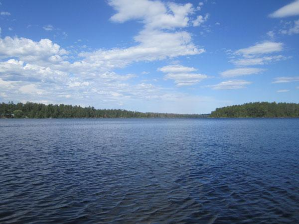 Boundary Waters_02