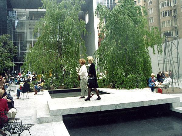 Rockefeller Sculpture Garden_02
