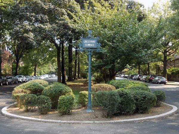 Forest Hills Gardens_02
