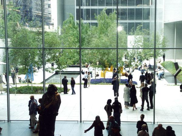Rockefeller Sculpture Garden_05