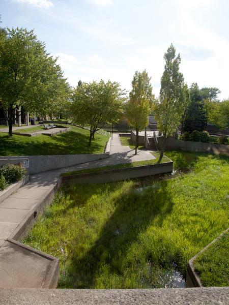 Riverbank Park_08