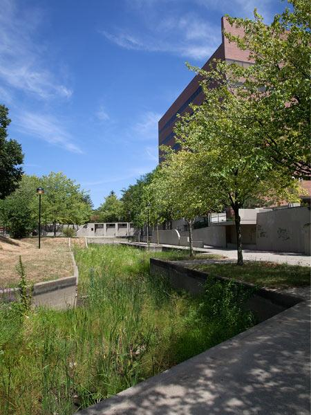 Riverbank Park_04