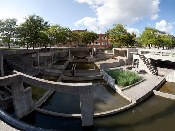 Riverbank Park_07
