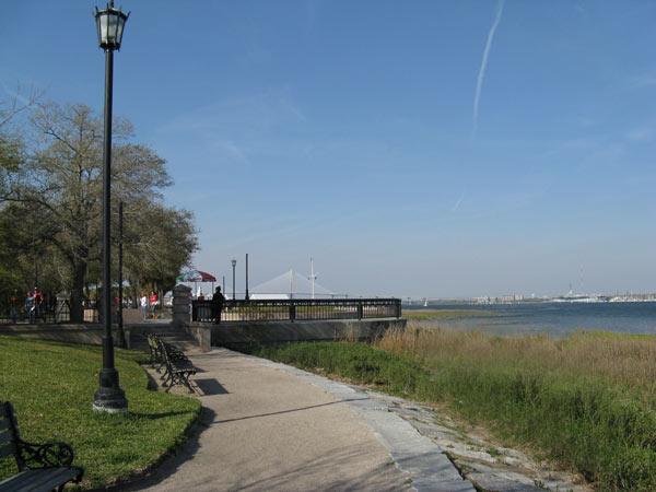 Waterfront Park-Charleston_05