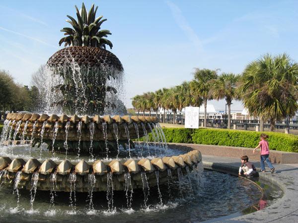 Waterfront Park-Charleston_08
