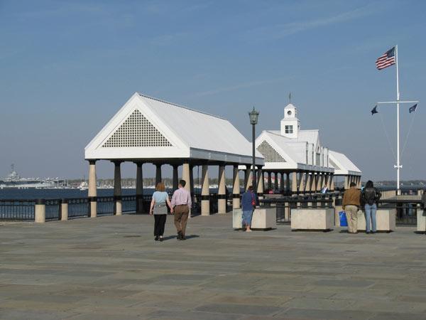 Waterfront Park-Charleston_07