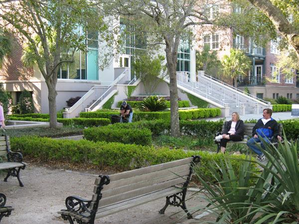 Waterfront Park-Charleston_04