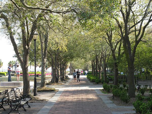 Waterfront Park-Charleston_02