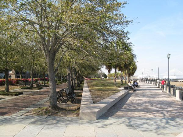 Waterfront Park-Charleston_01