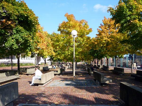 City Hall Plaza-MA_02