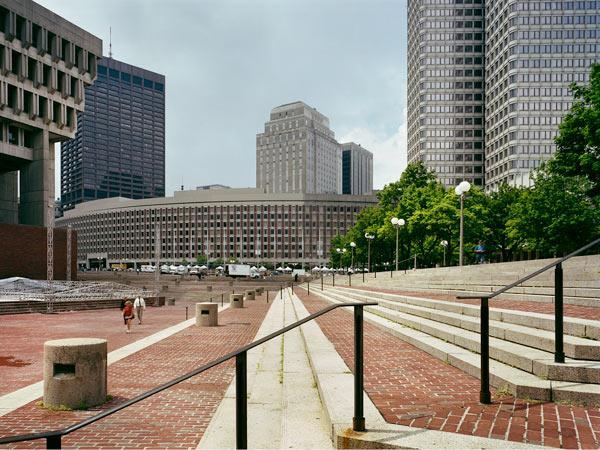 City Hall Plaza-MA_07