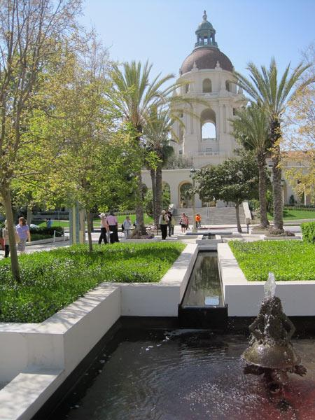 Plaza Las Fuentes_08