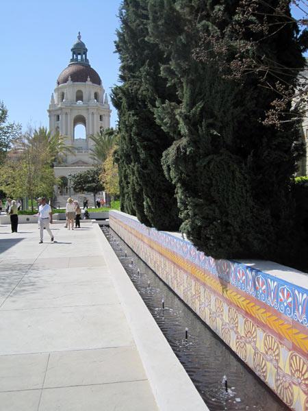 Plaza Las Fuentes_05