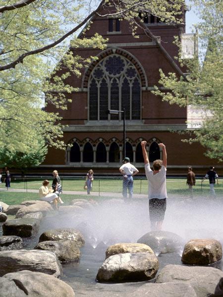 Tanner Fountain_05