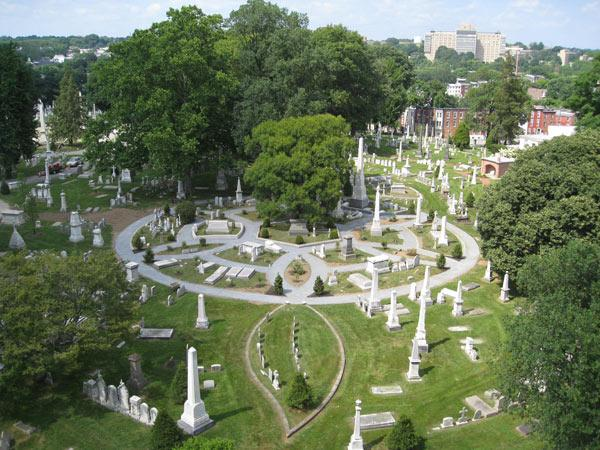 Laurel Hill Cemetery_01