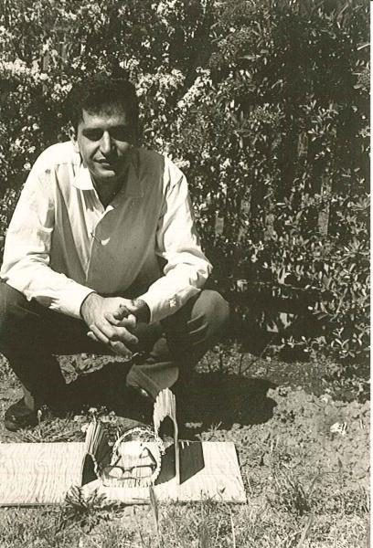 Aronson_Shlomo_Final_project_Berkeley_1965.jpg