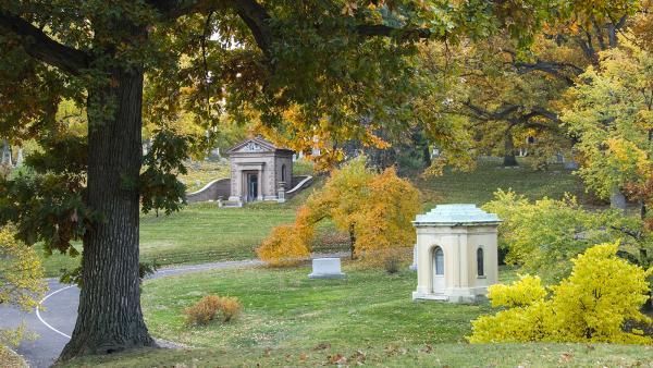 BCA01_ Robert_J._Boston_courtesy_Bellefontaine_Cemetery_Signature.jpg