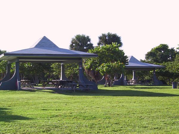 BillBaggs3_CourtesyBillBaggsStatePark2003.jpg