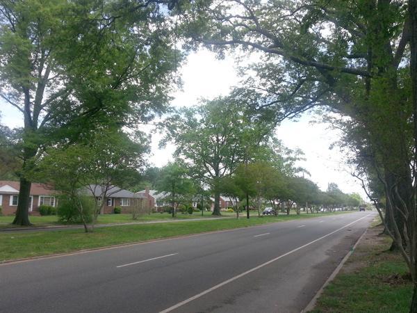 Brookland-Parkway-5-2014.jpg